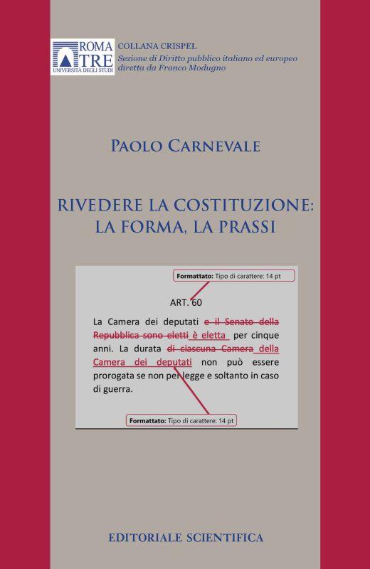 2016 diritto pubblico pdf